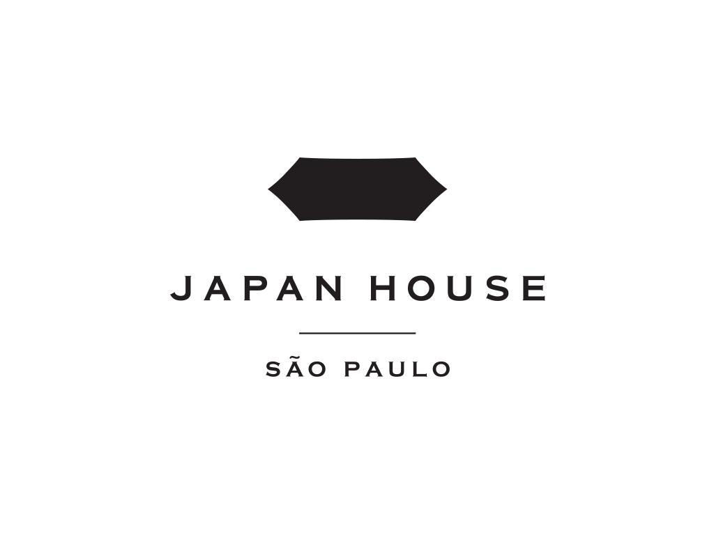 Home Japan House Sao Paulo Pt